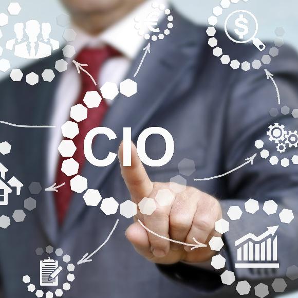 CIO: 5 sugerencias para aprobar su presupuesto de seguridad digital