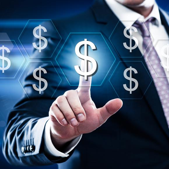 Mercado de la Tecnología de la Información: gastar es invertir