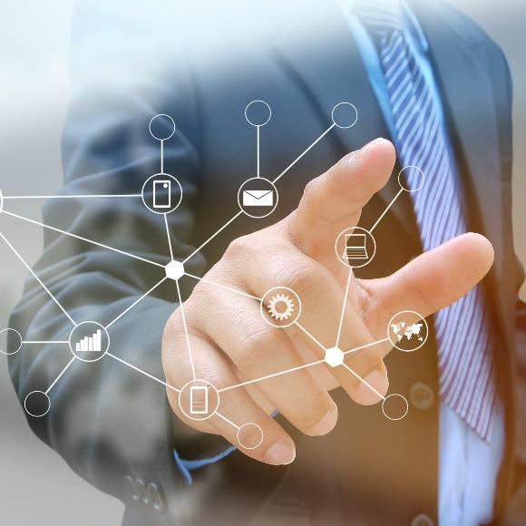 ¿Cómo cambiár su modelo de negocio para vender soluciones de TI con base en consumo?