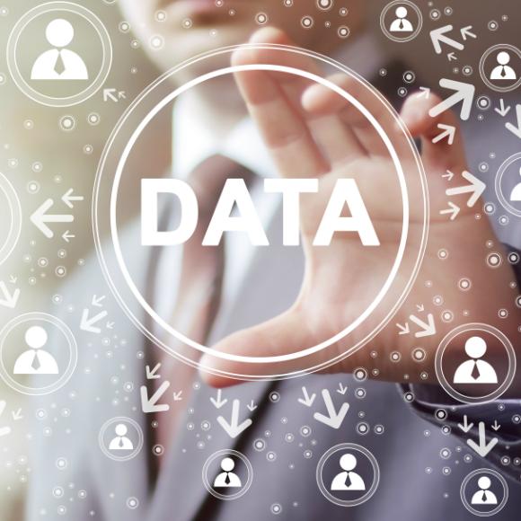 ¿Cómo reunir, analizar y realmente utilizar el Big Data a favor de la empresa?
