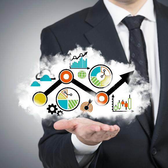 La importancia de agregar más valor a los negocios con Cloud
