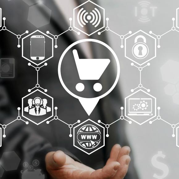 5 pasos para que las reventas de TI optimicen las ventas de soluciones de IoT
