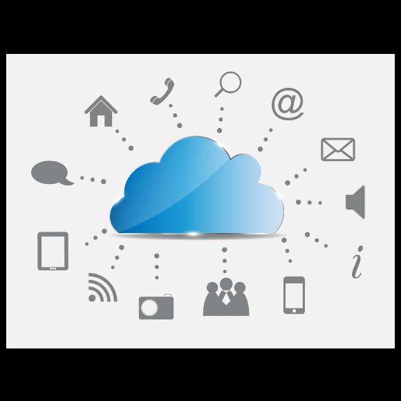 10 puntos clave para el éxito en la migración para las comunicaciones unificadas en la Nube