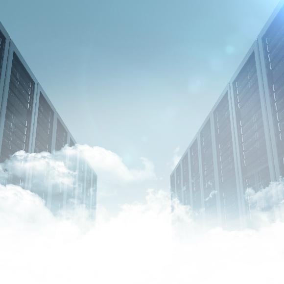 Cisco cree que en el 2020 la información entre centros de datos se triplicará