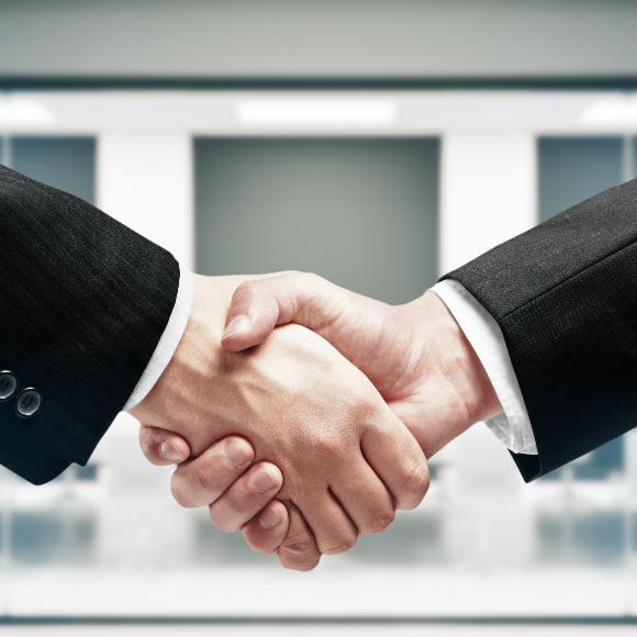 5 puntos claves para vender proyectos de TI a empresas
