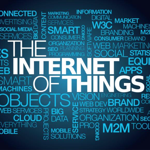 5 consejos para crear las oportunidades de facturación con IoT