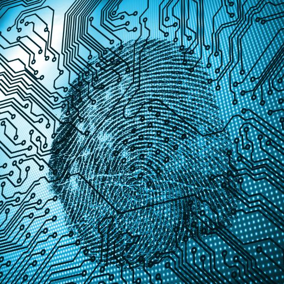 Fraudes en dispositivos móviles cambian el enfoque para la autentificación multifactorial