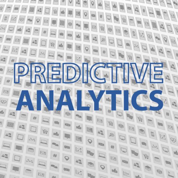 ¿Cómo hacer que los análisis predictivos de Big Data trabajen para su empresa?
