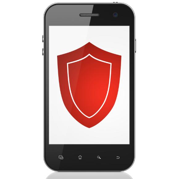 ¿Cómo hackers rastrean su uso de Smartphone a través de la batería del dispositivo?