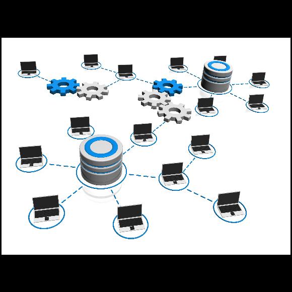 Diferencias y características de los bancos de datos