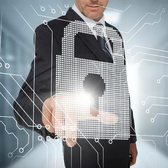 7 Habilidades que los departamentos de TI buscan en un profesional de seguridad digital