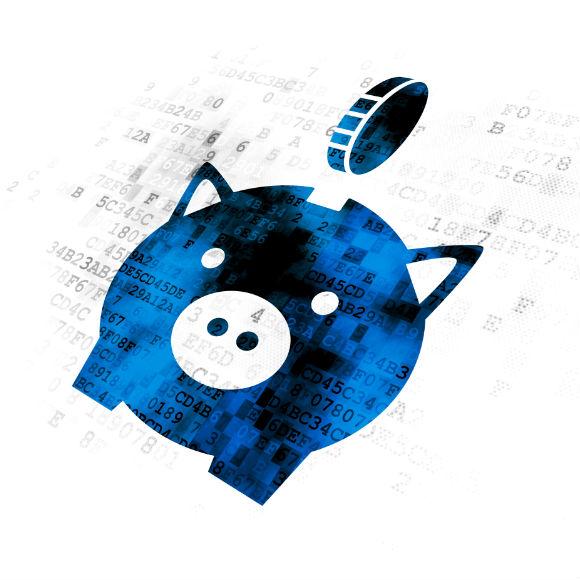 Conoce las herramientas que ayudan a la reducción de costos con TI