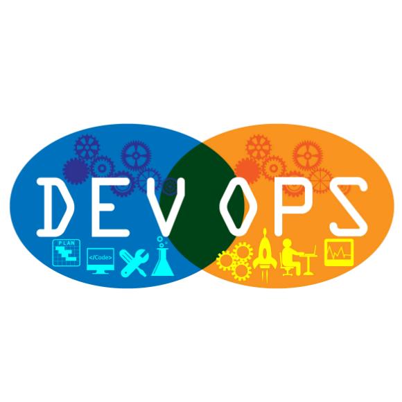 Los DevOps: ayudan a mejorar la experiencia en el trabajo para los equipos de TI