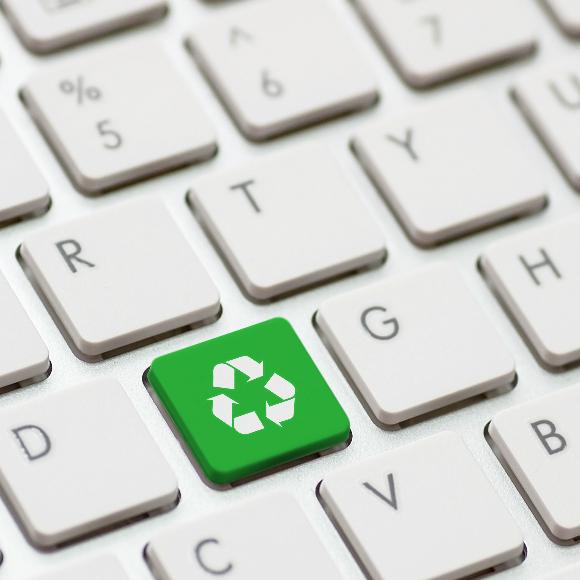 TI Verde: Cloud y movilidad para las empresas más sustentables