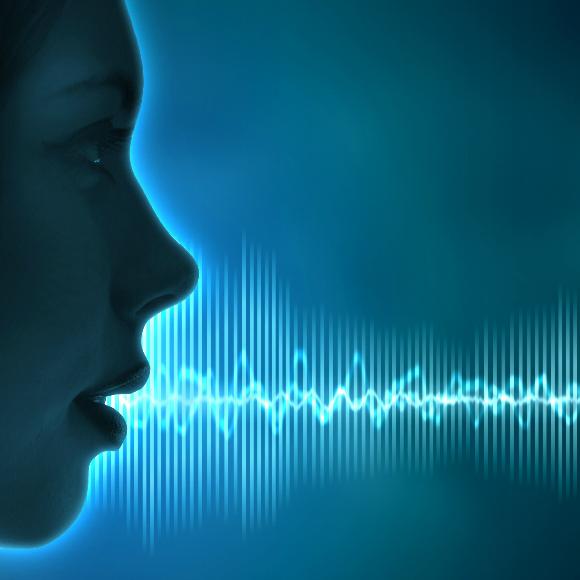 El comando de voz transformará el IoT