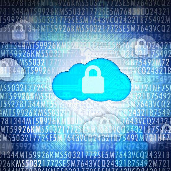 ¿Cómo administrar un Data Center definido por un software?