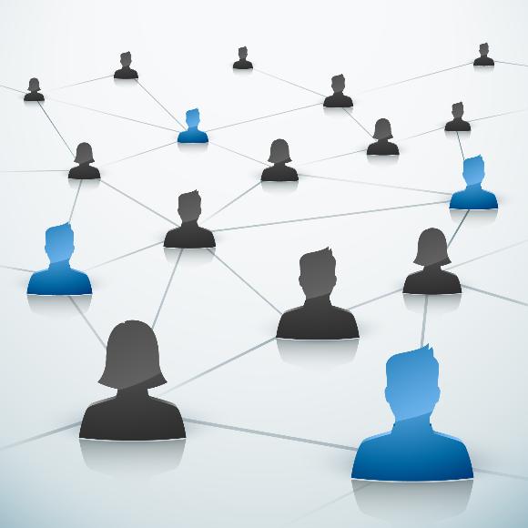 La comunicación unificada es la alternativa para la reducción de costos