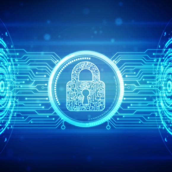Tres desafíos en la elección de soluciones de seguridad de endpoints