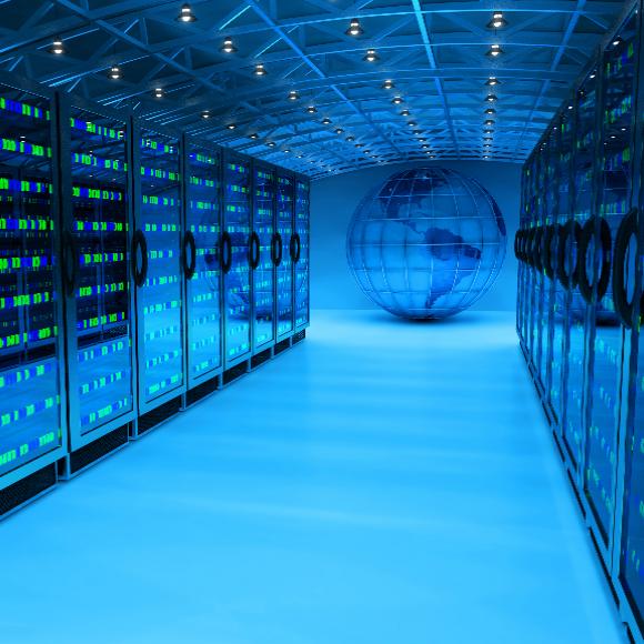 7 recomendaciones para administrar un Data Center definido por software.