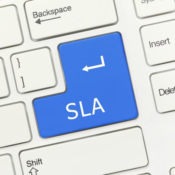 ¿Cómo mejorar los SLAs de tu canal de TI?
