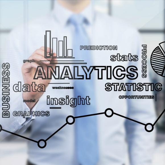 5 señales para saber si tu cliente necesita una nueva estrategia de análisis de datos