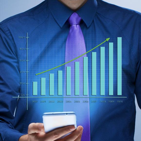 Mercado de TI mexicano crecerá el 2.8% en 2017 según IDC.