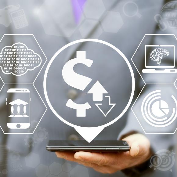 Los ingresos globales de TI, alcanzaran $3.5 billones de dólares en el 2017