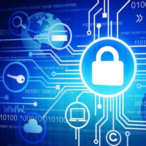 Reventa de TI: Proteja los endpoints de sus clientes con seguridad en capas