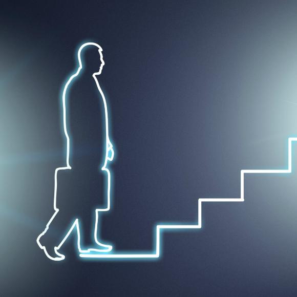 ¿Cómo hacer la gestión de su carrera como profesional de TI?