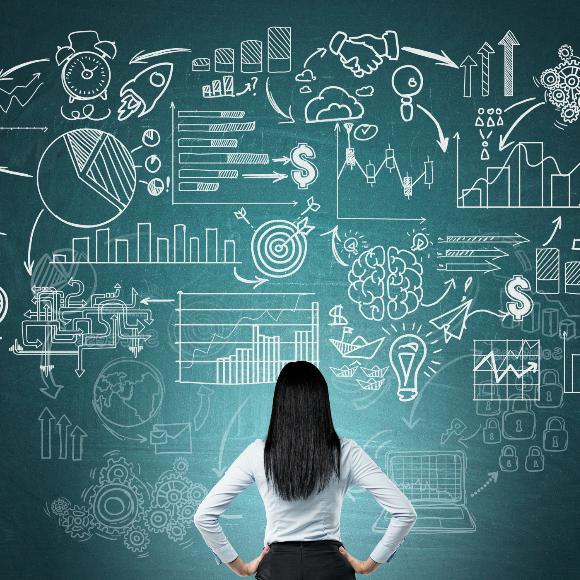 ¿Su reventa de TI está lista para el modelo de negocios híbridos?