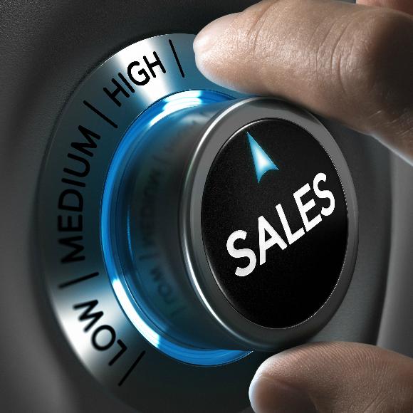 7 sugerencias para una estrategia de ventas más exitosa en su reventa de TI