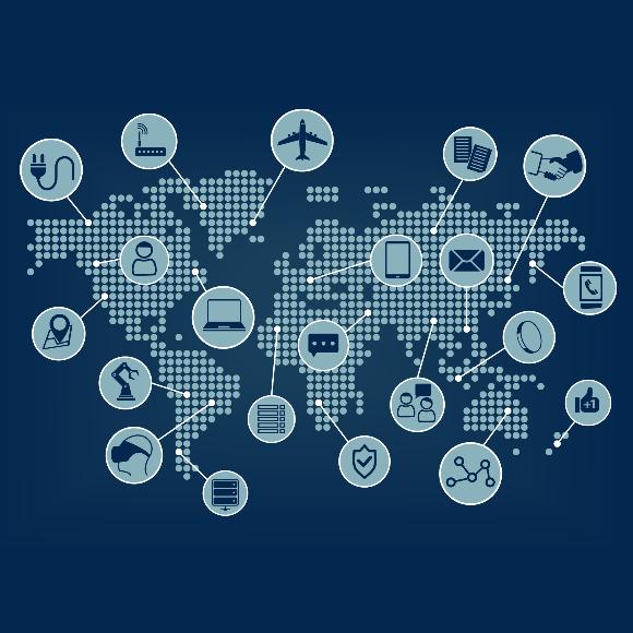 Internet de las Cosas: Proyecciones indican la adopción en masa de las tecnologías en 2020