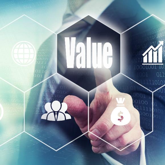 ¿Cómo la reventa de TI puede entregar valor estratégico para las empresas?