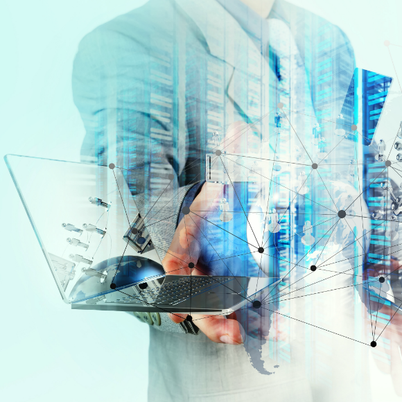 Reventas de UC necesitan buscar a proveedores de TI para relaciones de largo plazo