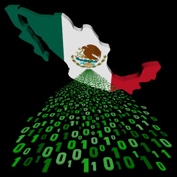 La transformación digital avanza en el mercado mexicano de tecnología