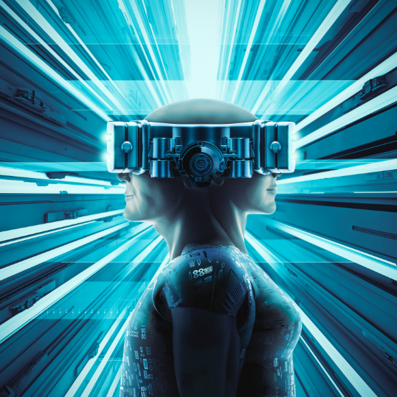Las 8 áreas más beneficiadas por el desarrollo de Realidad Virtual