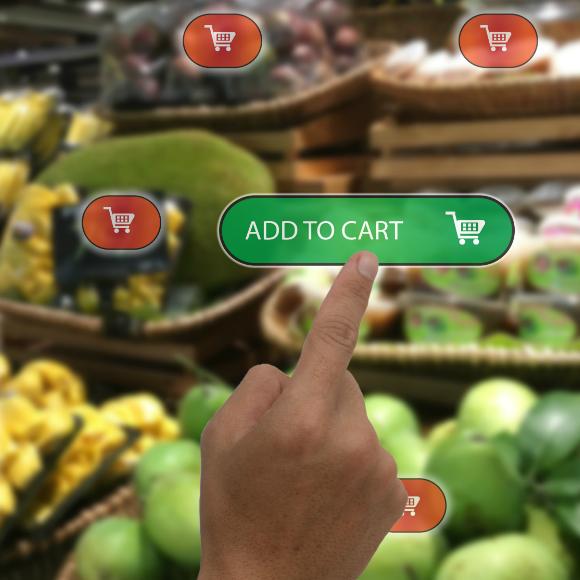 La Realidad Virtual mejora la experiencia del consumidor