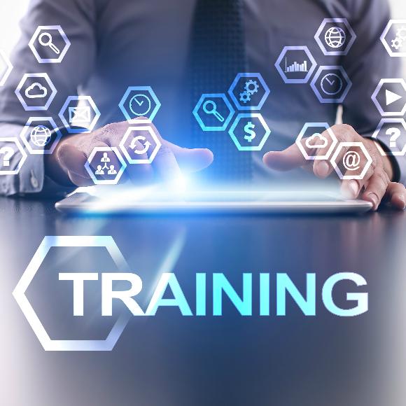 ¿Cómo elegir un sistema de administración de entrenamiento?