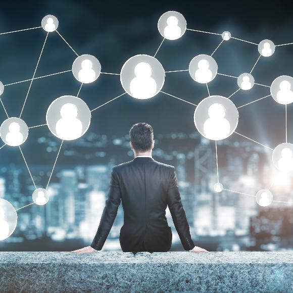 5 consejos para garantizar una gestión eficiente de soluciones de redes