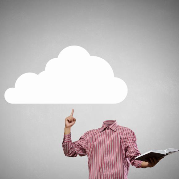 Desmitificando a la Computación en la Nube