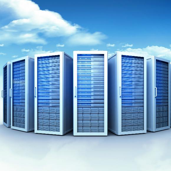 Como proteger un Data Center