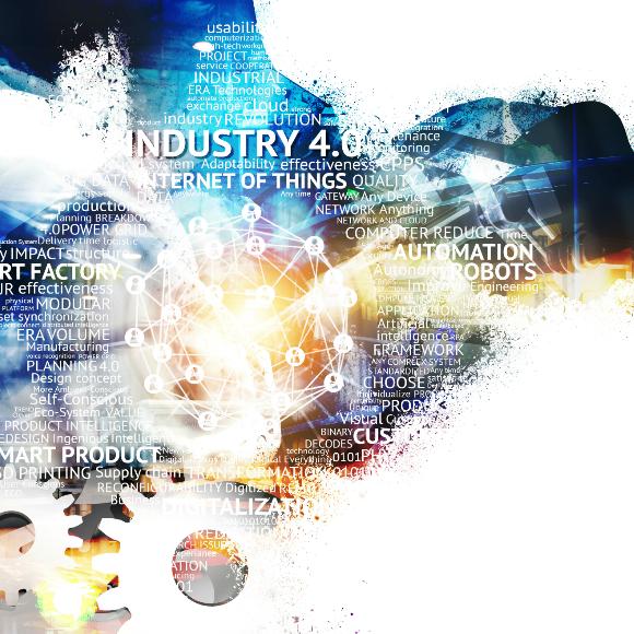 7 consejos para asegurar una exitosa transformación digital