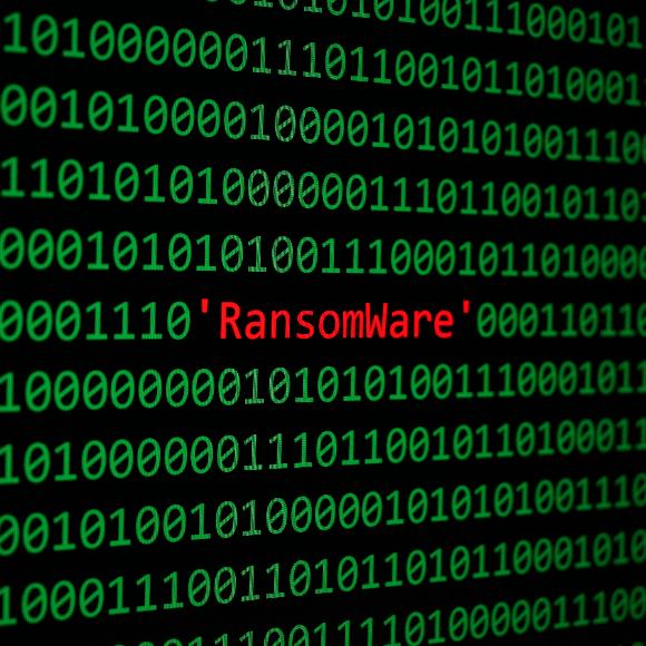 6 etapas de la anatomía de un ataque ransomware