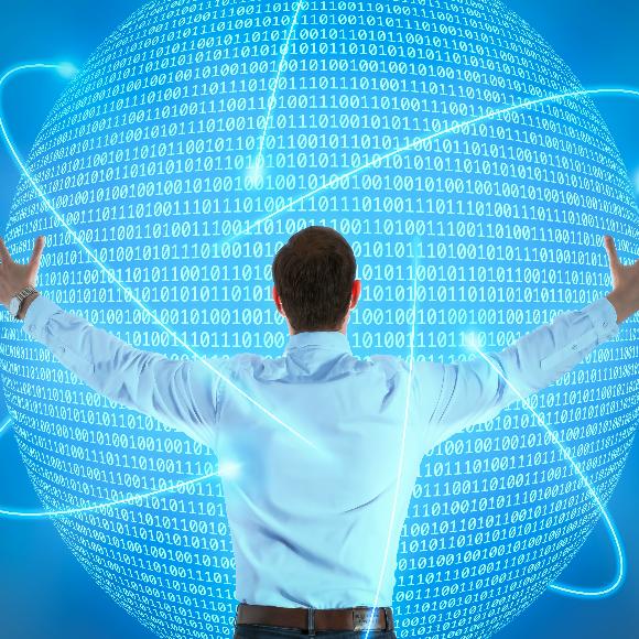 Big Data Analytics como un diferenciador de los negocios