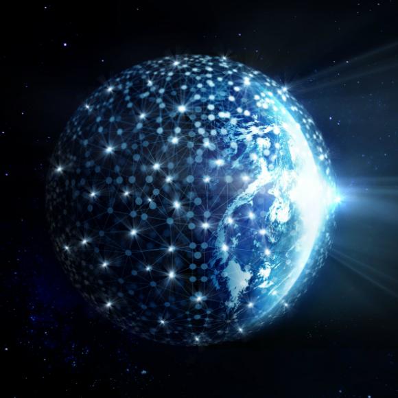 La virtualización de redes como beneficios para los clientes