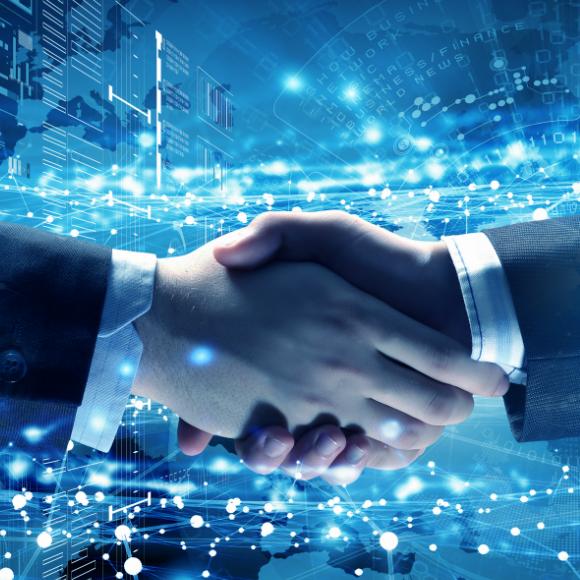 Los MSPs como socios de los equipos de TI