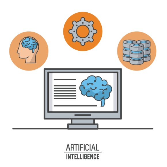 El impacto social del desarrollo de la Inteligencia Artificial