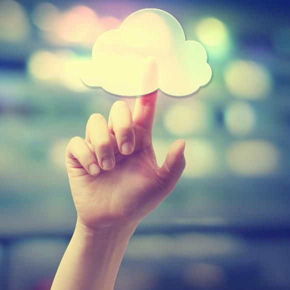 Conoce cómo la Nube genera ingresos recurrentes para tu canal de TI
