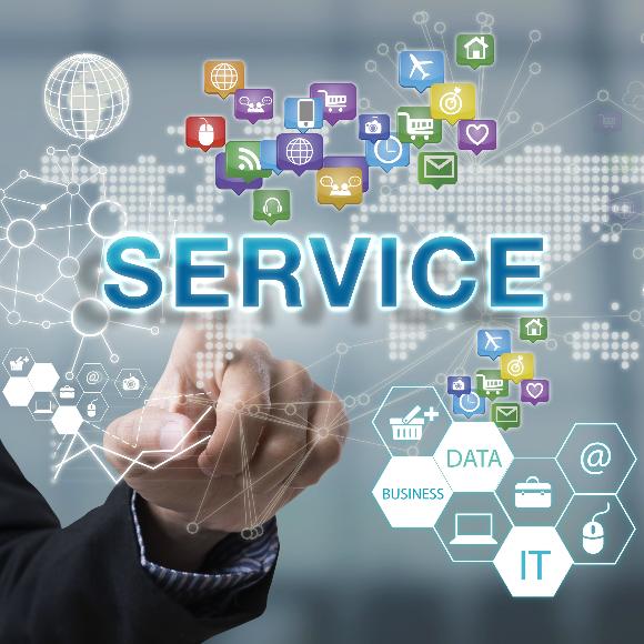Servicios Gestionados de Seguridad con diferencial para canales y clientes
