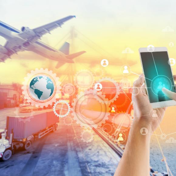 La TI como aliada de la Supply Chain